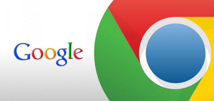 Google por fin arreglará un problema que lleva a Chrome a