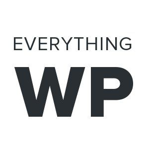 Our website Everythingwp has tons of articles written