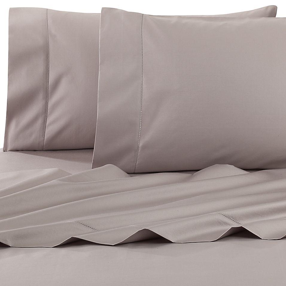 Wamsutta Dream Zone 750 Thread Count Pimacott Standard Pillowcases