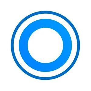 Cryptocurrency handelsbedrijf blockport b.v