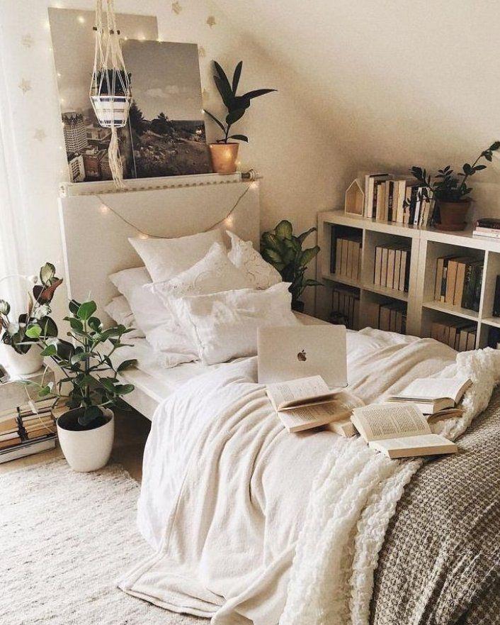 Living Room Decorideas Cozy: Innenarchitektur Inspirationen Und Ideen Suchen Sie Nach