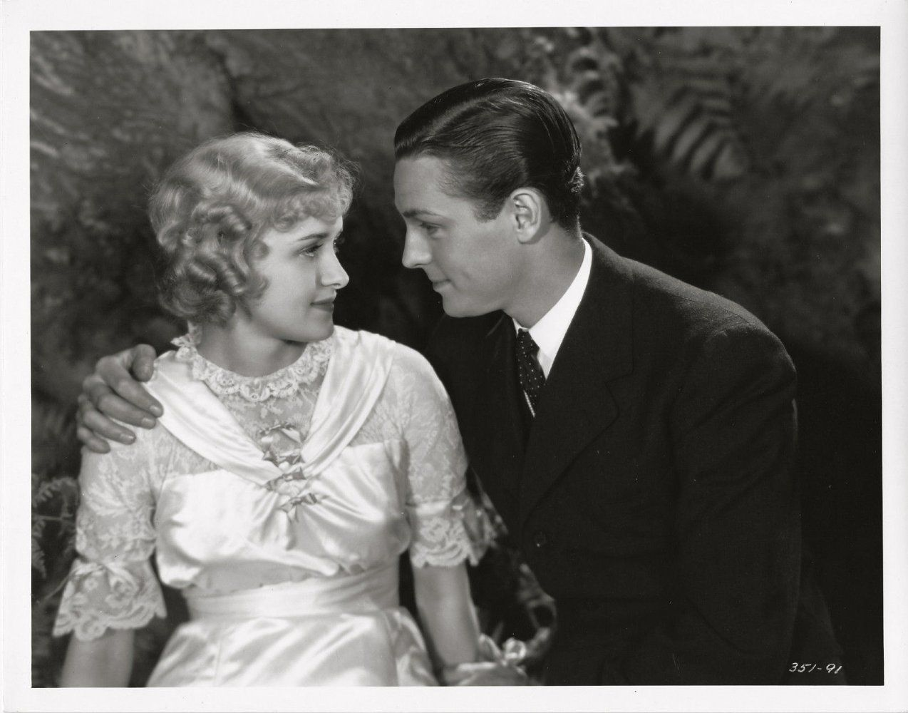 A girl of the limberlost 1934 classic movie stars
