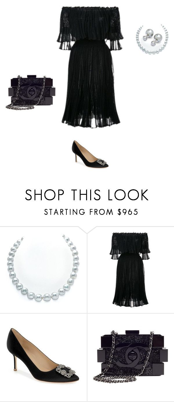 """ШАРЛОТА СВИДАНИЕ"" by e-m-tsoy on Polyvore featuring мода, Alexander McQueen, Manolo Blahnik, Chanel и Ted Baker"