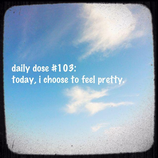 #dailydose #positivity #pretty