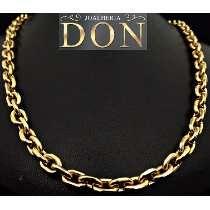 8ffe3a7319f Corrente Em Ouro 18k 750 Cartier Italiana 200 Gramas Maciça ...