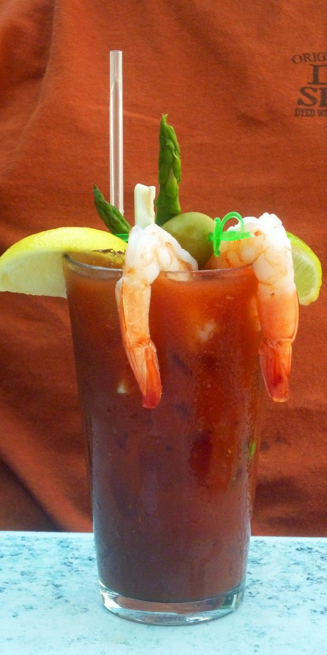 Perfect drink for Florida #travel #USA #smileshare