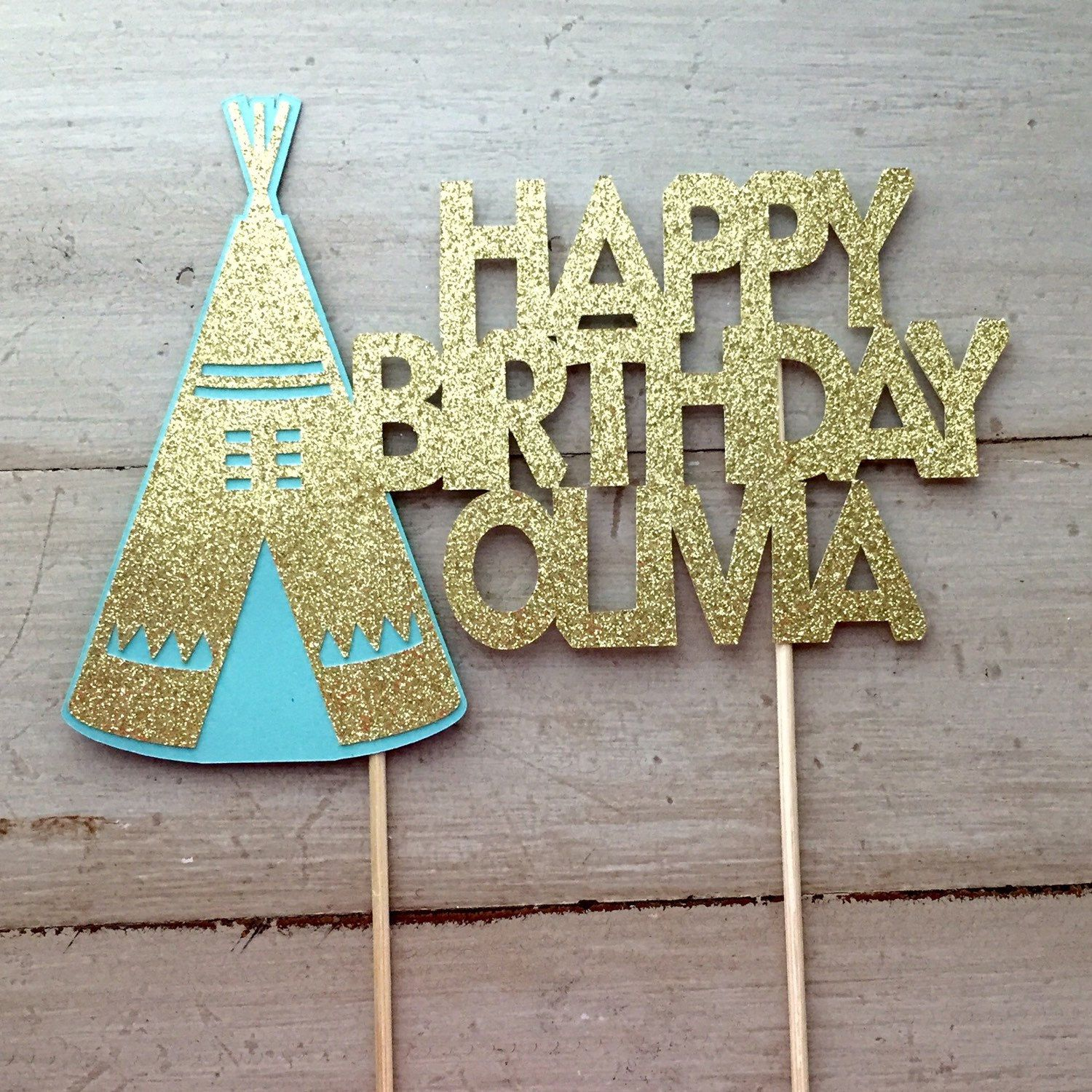 """By far one of my favorite party themes! Perfect for a """"Wild One"""" theme or any boho tribal birthday celebration!"""