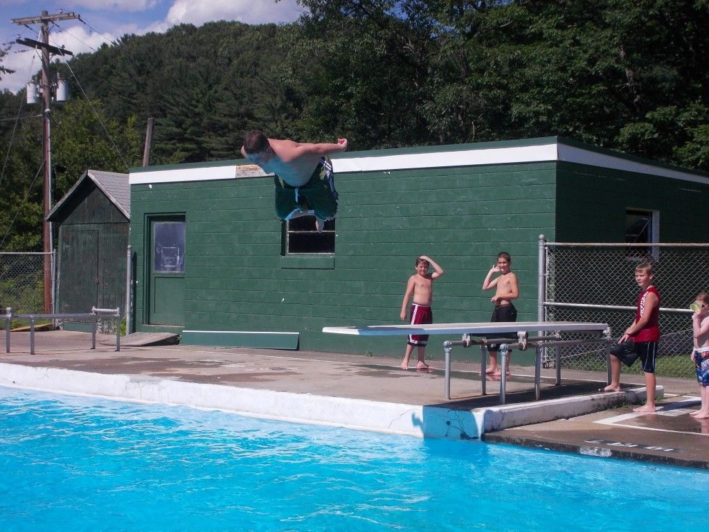 404 Not Found Pool Springfield Vermont