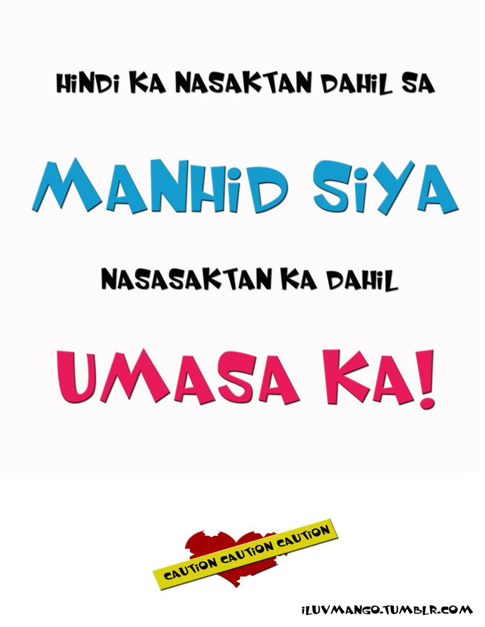 Attrayant Love Quotes Tagalog Sad ZhF2fAG4D