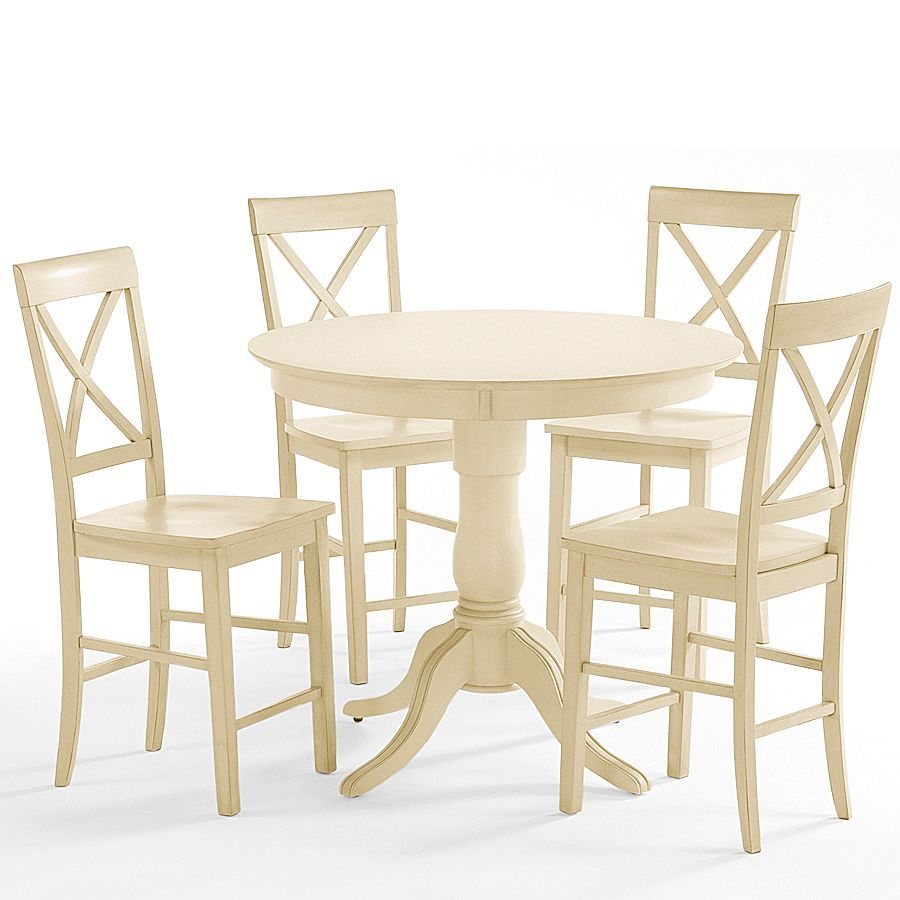 Barstools, Bardstown - jcpenney  Small dining room table, Dining
