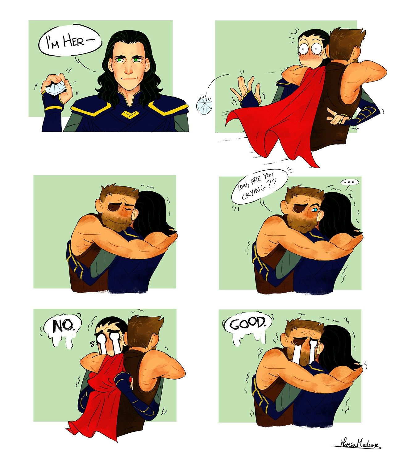 Pin By Therese On Memy Marvel Jokes Marvel Funny Avengers Funny