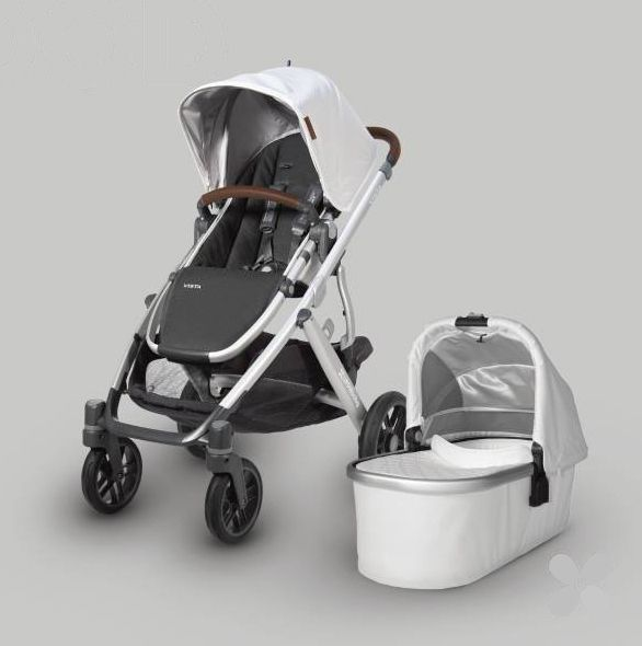 28+ Uppababy vista 2019 colors ideas in 2021