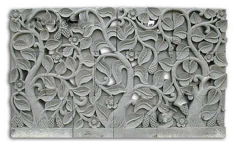 Custom 3d Wall Tiles Abstract Wall Sculptures Wall Mural Ideas Disenos De Unas Y Textura