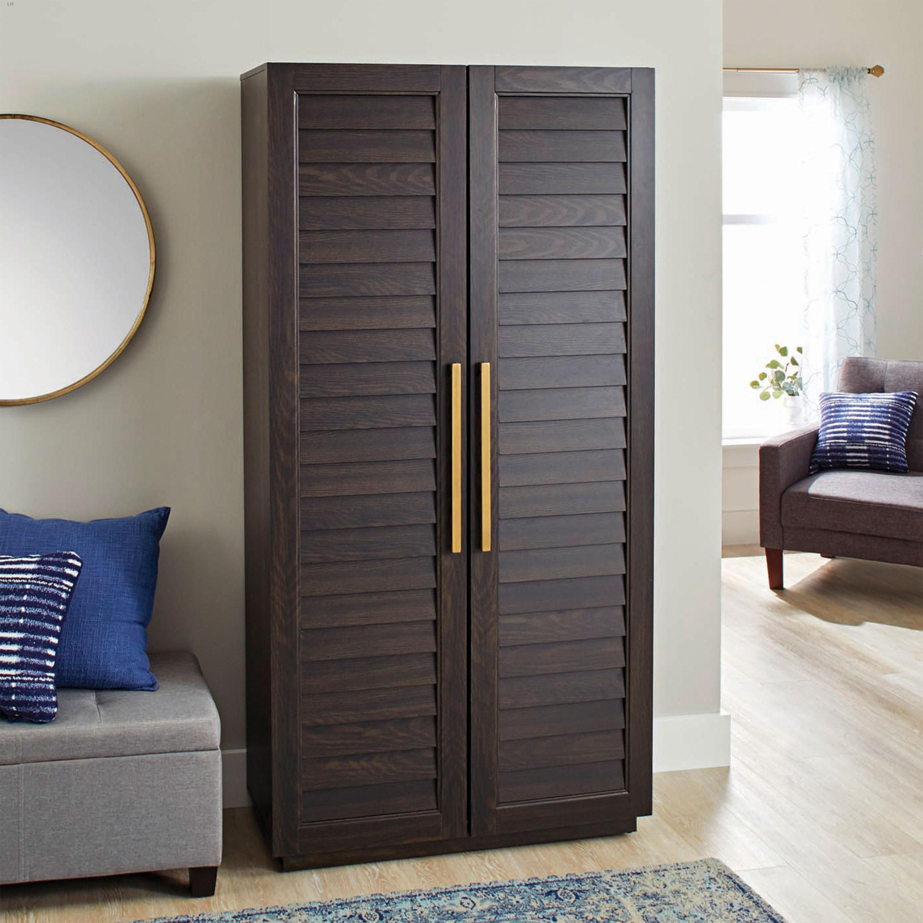 ad3cfae4f3d4ad979d5a88caf149030e - Better Homes And Gardens Shutter Bookcase