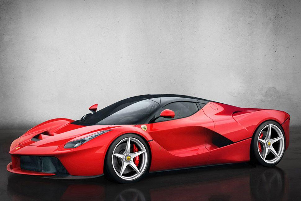 ferrari cars pinterest ferrari cars and v12 engine rh in pinterest com