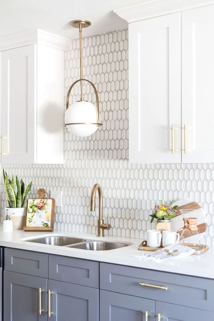 10x10 Office Layout: Kitchen Inspiration Design Image By Industrial Decor
