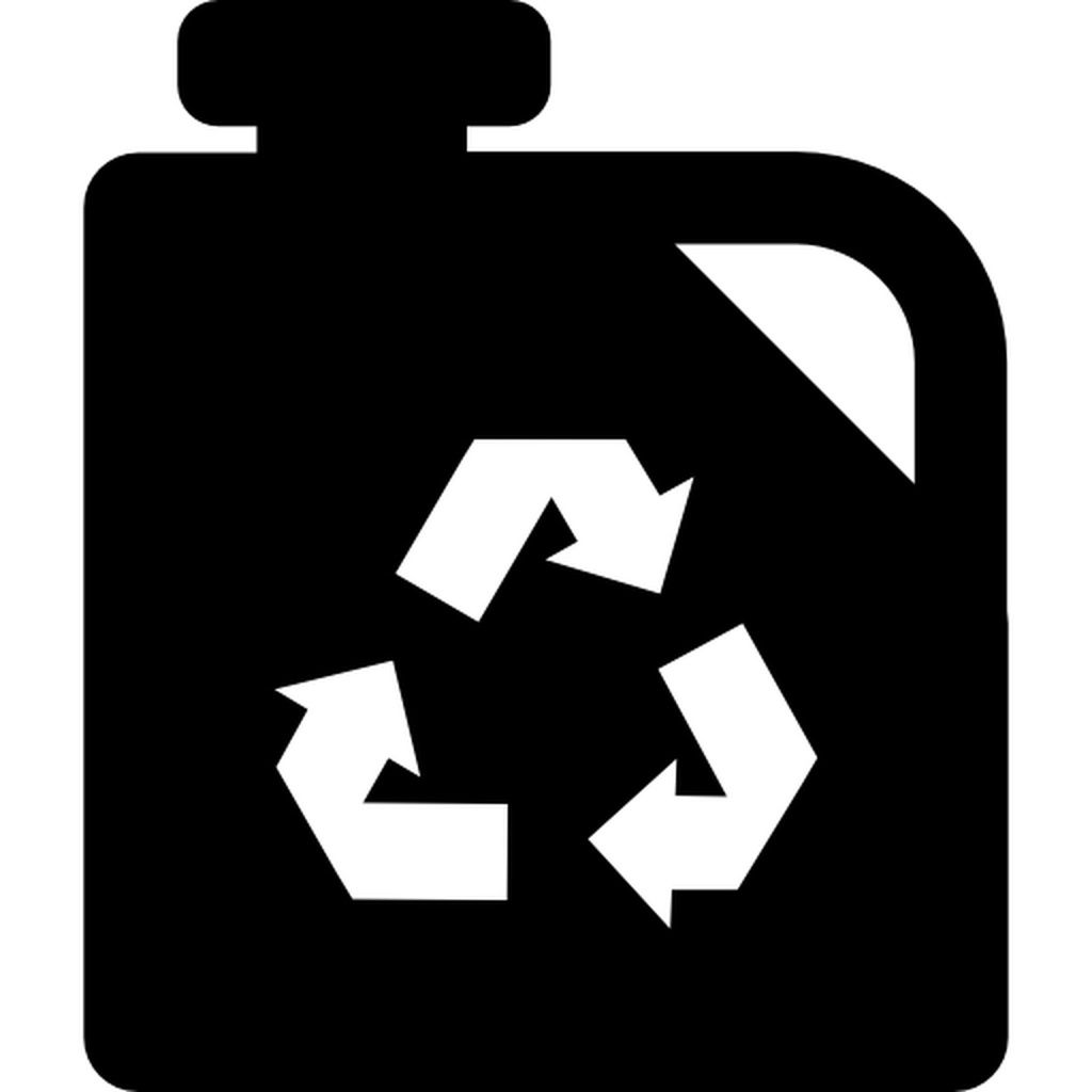 Recycling Oil Paid Sponsored Paid Oil Recycling In 2020 Recycling Letters Oils