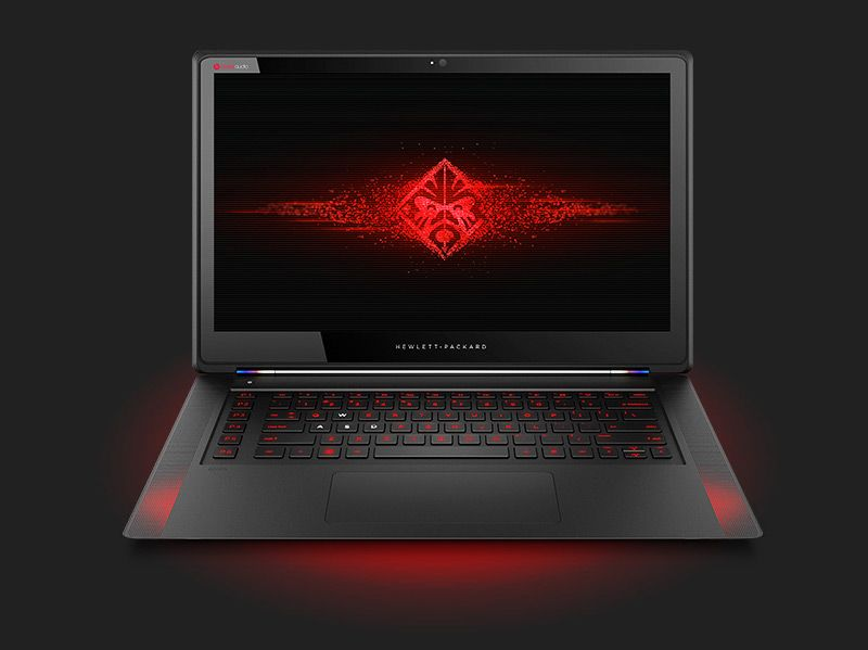 While Supplies Last! HP Omen 15t Quad Touch Laptop $789.99 AC w/ FS @ HP Home #LavaHot http://www.lavahotdeals.com/us/cheap/supplies-hp-omen-15t-quad-touch-laptop-789/91708