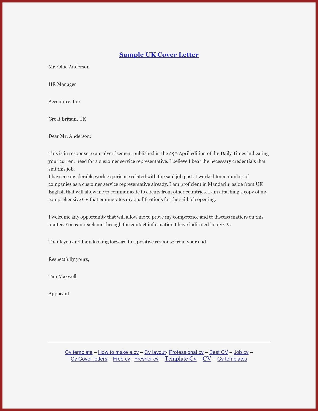 fresh model of job application letter cover medical assistant objective on a resume word doc template summary sample for freshers