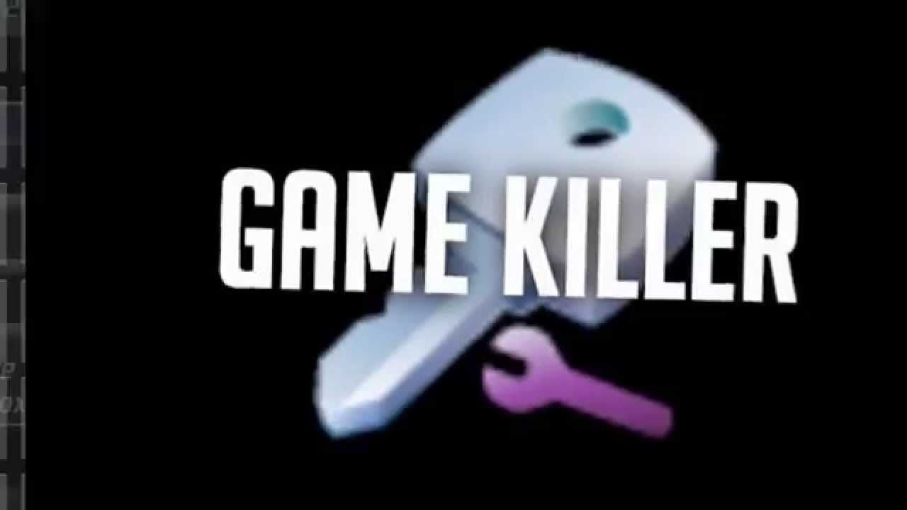 game killer apk here 3.11