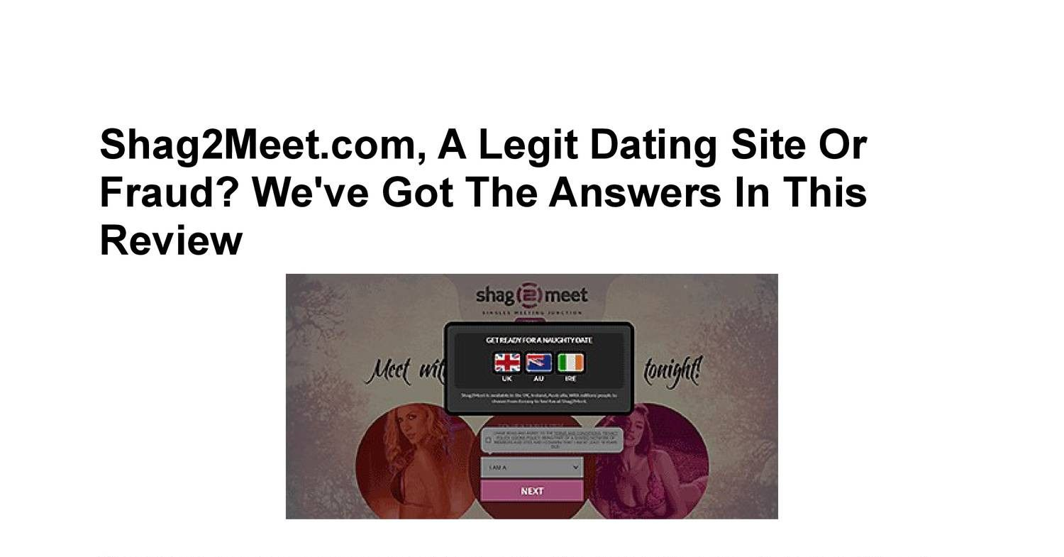 what is the best online dating website for free