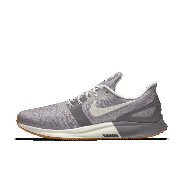 new arrival fbac8 b622e Nike Air Zoom Pegasus 35 Heritage iD Men's Running Shoe | Fall 2018 ...