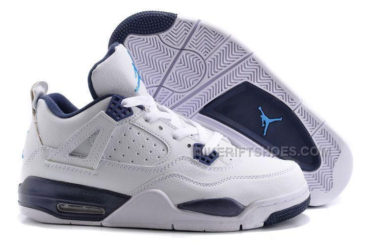 outlet store ca9f4 1629b Discount Jordans shoes online,offer The New Jordan shoes,Retro Air Jordans, Jordan sneakers Wholesale
