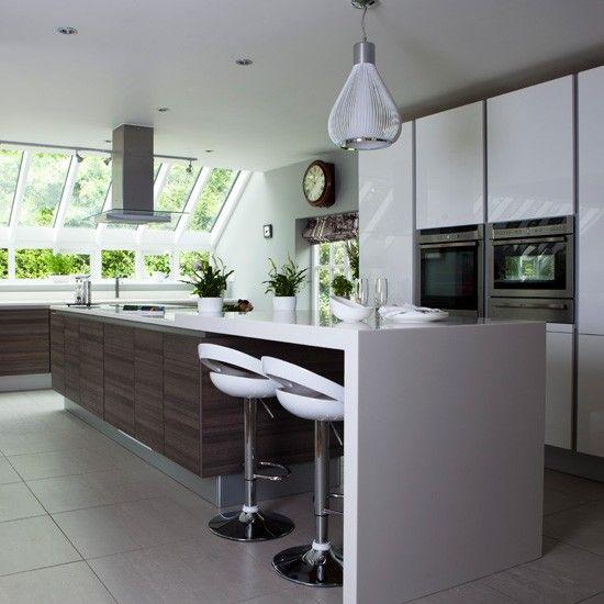 k chen k chenideen k chenger te wohnideen m bel dekoration decoration living k che. Black Bedroom Furniture Sets. Home Design Ideas