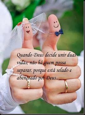 Selado Pra Vida Artesanado Love Marriage E God