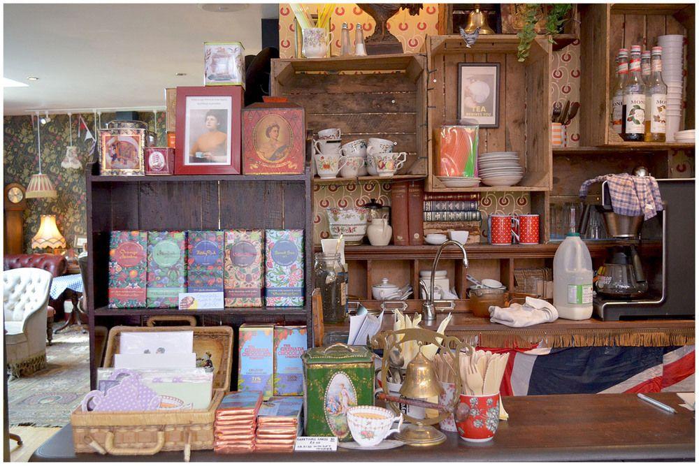 Biddy S Tea Room In Norwich Www Madampaloozaemporium Com Www Facebook Com Madampalooza Tea Room Vintage Tea Rooms Vintage Tea