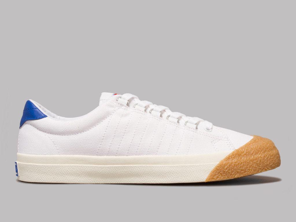 huge selection of 68c51 ab8aa Nike Shoes ③⑥.⑥⑥ ⓊⓈⒹ ▭▭▭▭▭▭▭▭▭▭▭▭▭▭