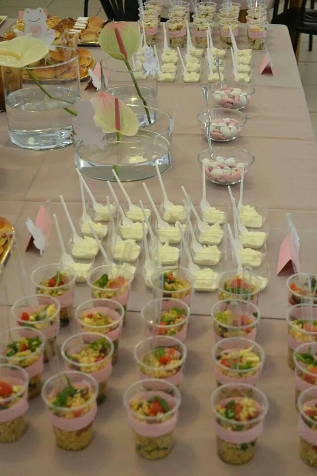 #Laregiadeglieventi, #battesimo, #battesimobimba, #buffet