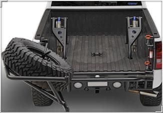 Ford F250 Spare Tire Carrier Google Search Projects To