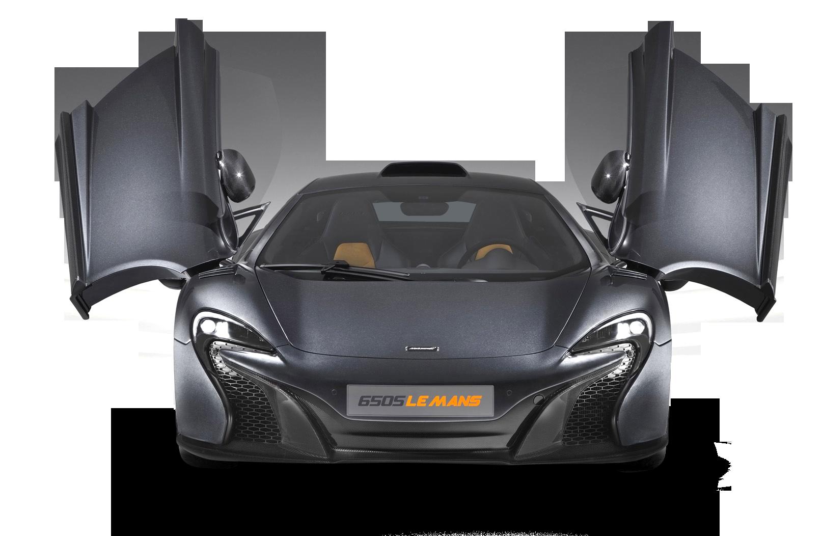 Download Grey Mclaren 650s Door Open Car Png Image For Free Opening Car Mclaren 650s Car