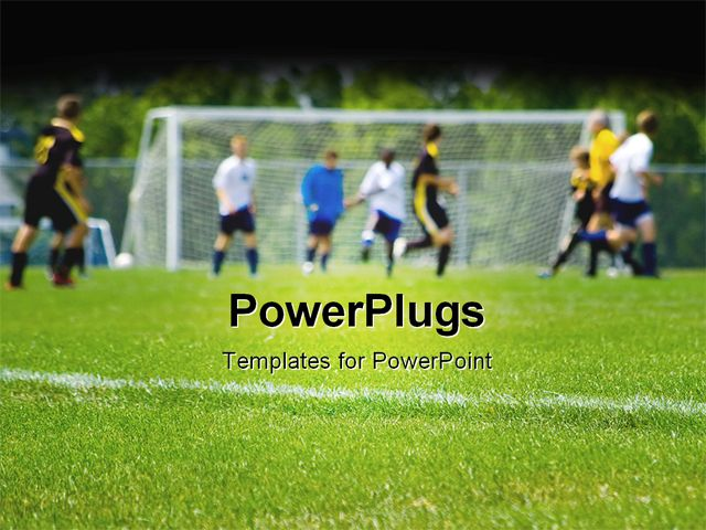 Football Online Sports Streaming Pin And Share Sports Soccer Field Online