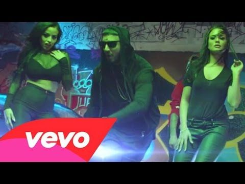 Hattrick Movie Video Song Mp4 Free Download