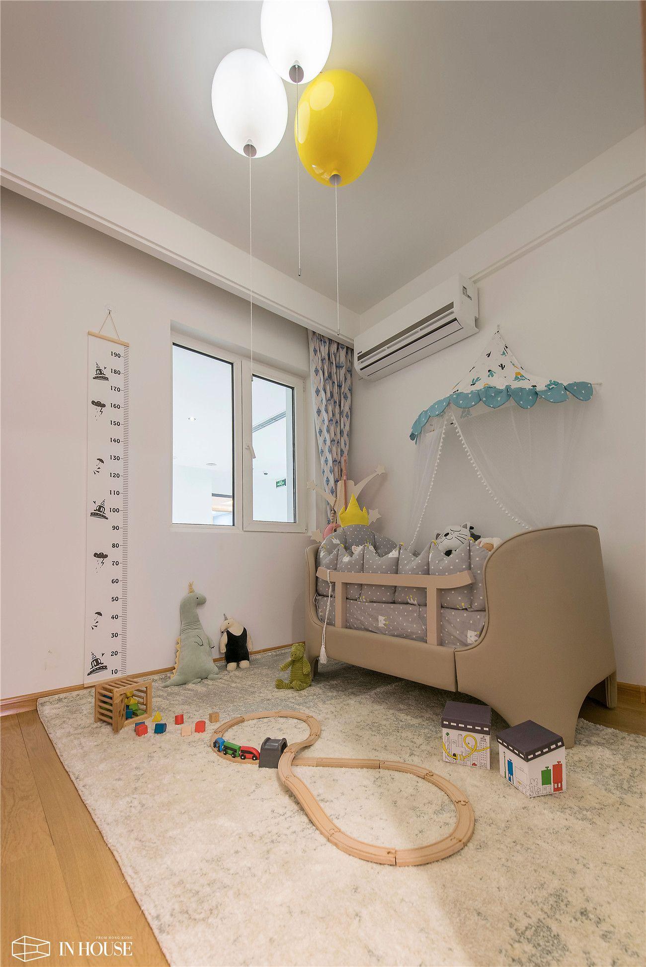 Home decor by Yoyo~ on Children's room | Decor, Kids rugs