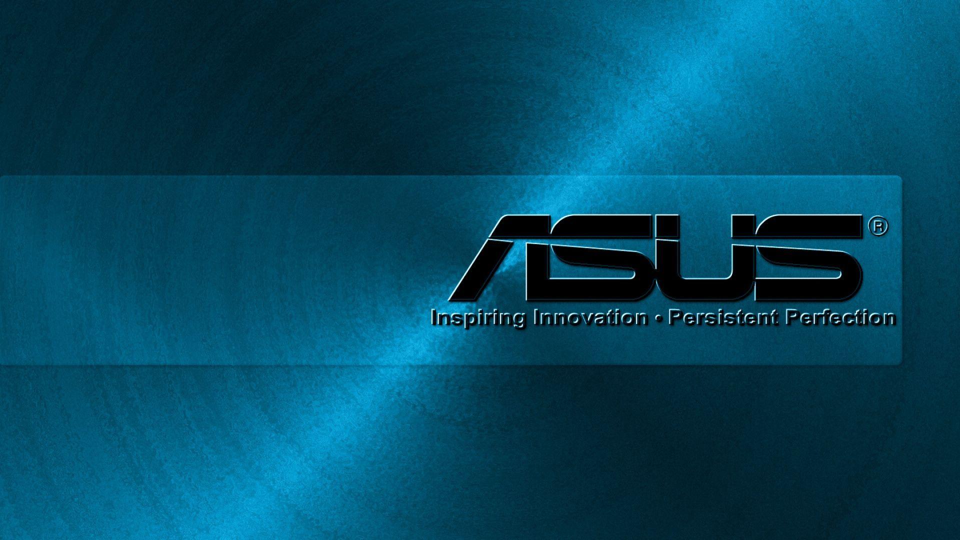 Asus HD Wallpapers Backgrounds Wallpaper 1920×1080 Asus Hd