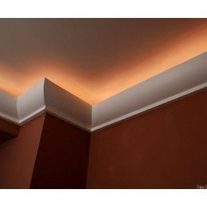 d coration plafond corniche en staff ceiling cornice plaster gypsum art pinterest. Black Bedroom Furniture Sets. Home Design Ideas
