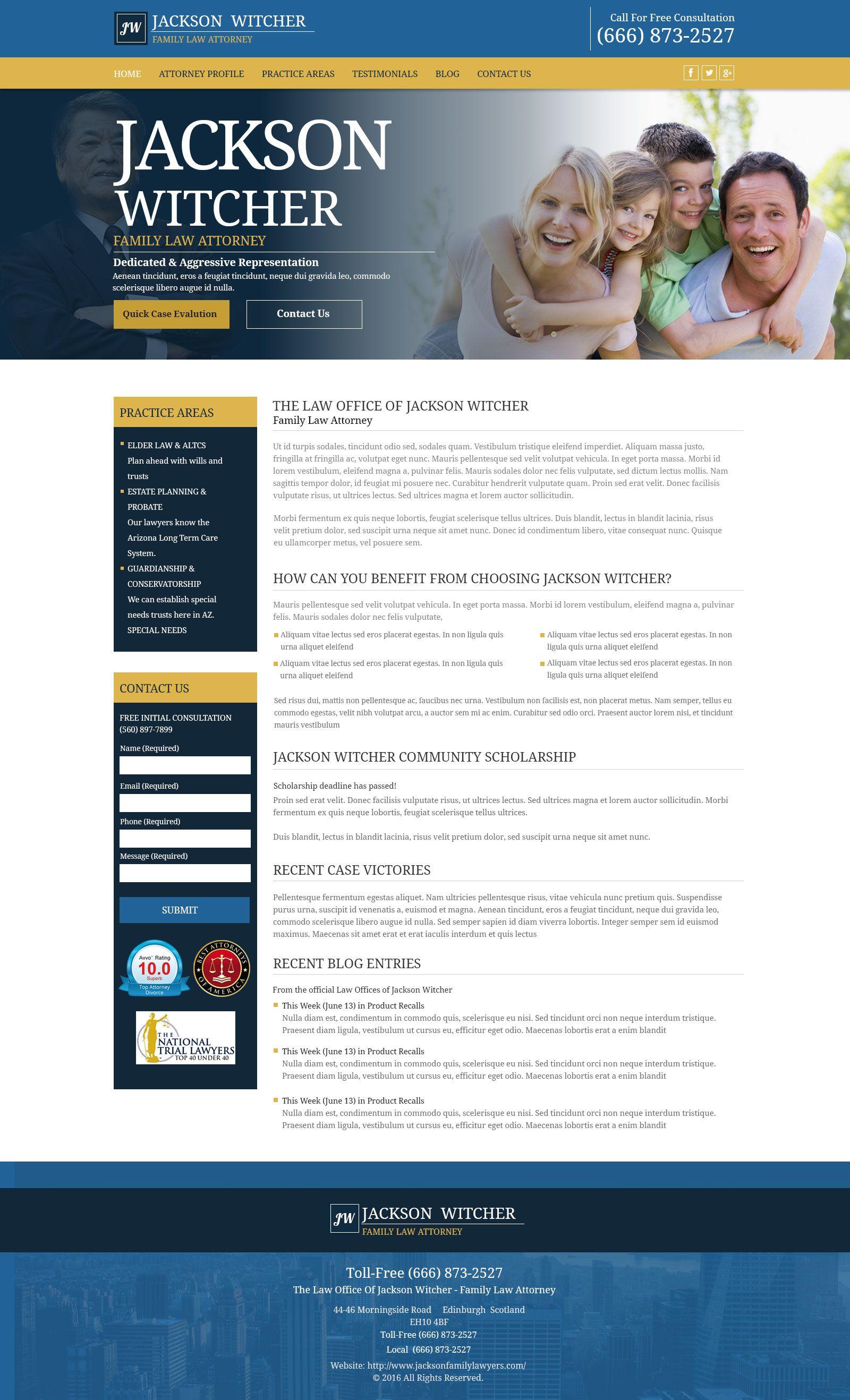 Pin By Moumita Majumder On Website Design Family Law Attorney Family Law Attorney At Law