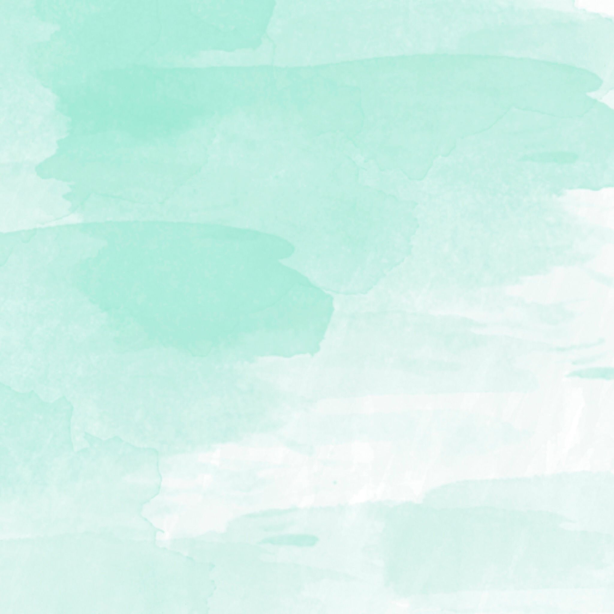 Pastel minty