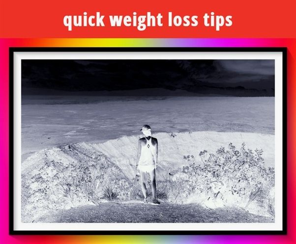 quick #weight loss tips_724_20181005102938_55 #weight loss