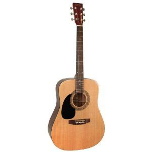 Johnson Jg 624 N 620 Player Series Acoustic Guitar Left Handed Guitar Acoustic Guitar Acoustic