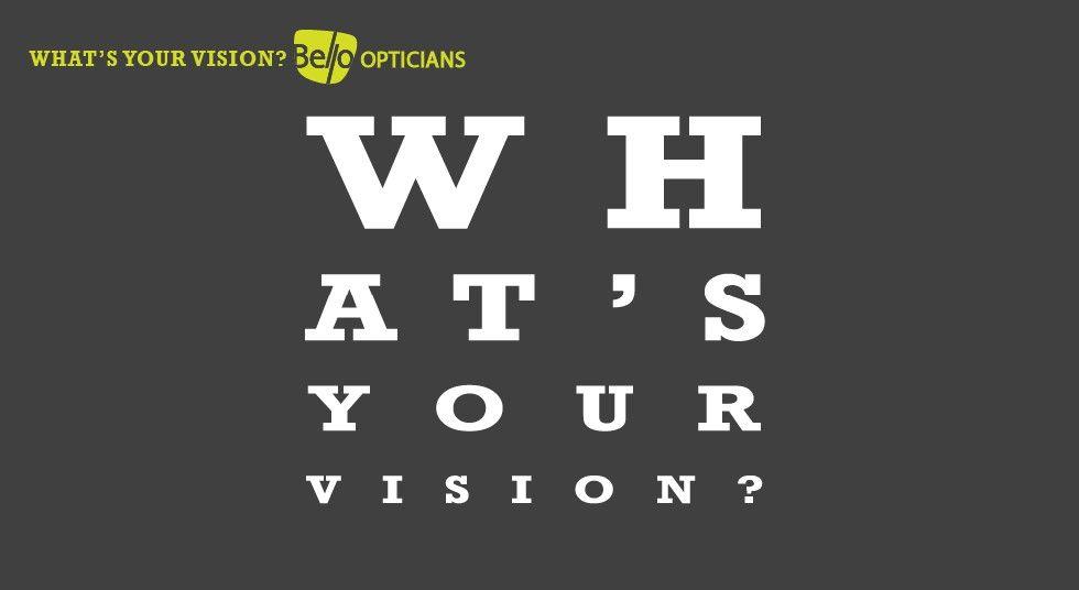Bello Opticians 02