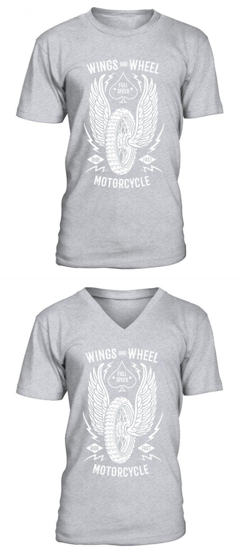 744b2ee18 Navy st mixed martial arts shirt wings and wheel tiger rock martial arts t  shirts #