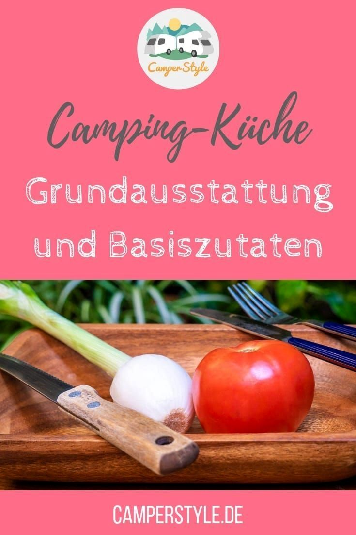 Best Camping And Fishing Near Me | Camp kitchen, Camping ...