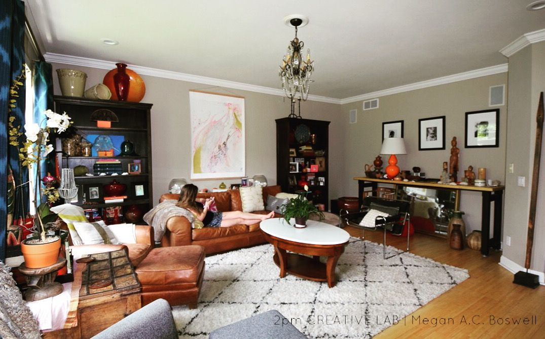 Interior Design Living Room Inspiration Indian Living Rooms Eclectic Living Room Living Room Inspiration