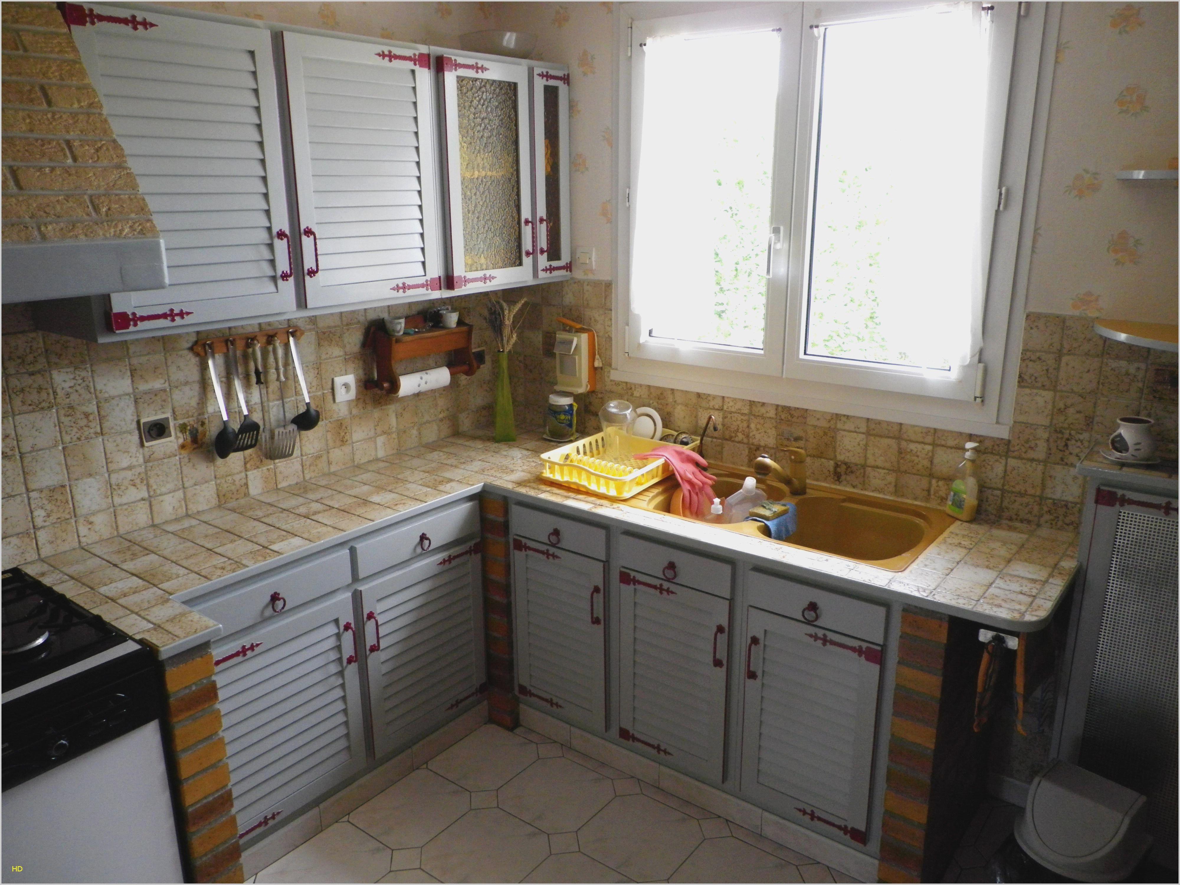 Boncoin33 Boncoin33 Boncoin33 Immobilier Le Bon Coin 33 Beau