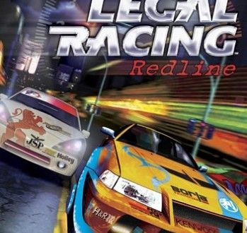 street legal racing download