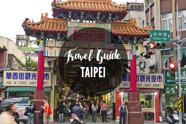 travel guide taipei taiwan japanese culture taipei and taiwan rh pinterest com taipei tourist guide taipei personal tour guide